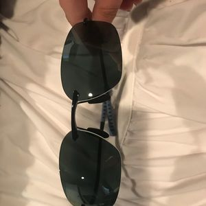 Maui Jim Kupuna Polarized Sunglasses